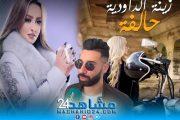 بالفيديو.. محمد أمير: