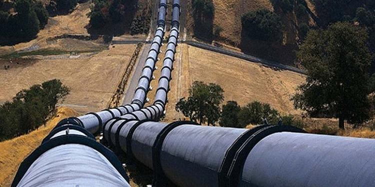تجمع دول الساحل والصحراء يرحب بإطلاق مشروع خط أنبوب الغاز نيجيريا -المغرب