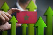 مسؤول: استقرار المغرب وقوة اقتصاده يؤهلانه لشراكة استراتيجية مع أمريكا اللاتينية