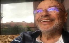 بعد صراع مع المرض.. وفاة المخرج المغربي شكيب بن عمر