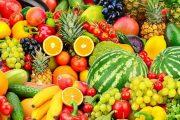 ''الدلاح'' أرخص الفواكه بسوق الجملة في البيضاء و''الأفوكا'' الأغلى