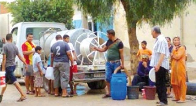بينها زلازل وفيضانات وموجات حر.. 14 خطر يهدد الجزائر