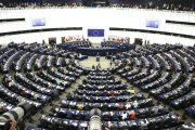 مصدر لـ''مشاهد24'': اجتماعات جارية بالبرلمان الأوروبي لرد قوي على مناورة إسبانيا