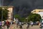 المغرب يدين بشدة الهجمات الإرهابية