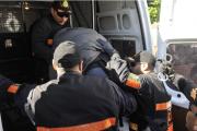 سلا.. توقيف 6 متطرفين خططوا لتمويل مشاريع إرهابية بافتعال حوادث سير!