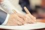 لجنة برلمانية تصادق على مقترح قانون يهم عقود زواج