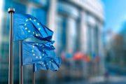 تحذيرات برلمانية لأوروبا من الانسياق وراء أخطاء إسبانيا وإفساد العلاقة مع المغرب