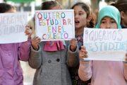 الأمم المتحدة توبخ إسبانيا لعدم السماح لطفل مغربي بمليلية المحتلة بالتمدرس