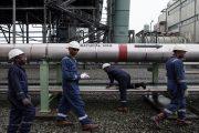 لمضايقة المغرب.. الجزائر تناور لإمداد إسبانيا بالمزيد من الغاز