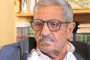 وفاة الصحافي خالد الجامعي بعد معاناة مع المرض
