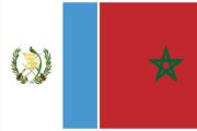 غواتيمالا تجدد دعمها الثابت للمبادرة المغربية للحكم الذاتي