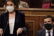 الحزب الشعبي الإسباني يقدم  مبادرة لحل الأزمة بين الرباط ومدريد