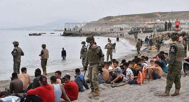 قمة الاتحاد الأوروبي.. ترقب رسائل جديدة حول الهجرة