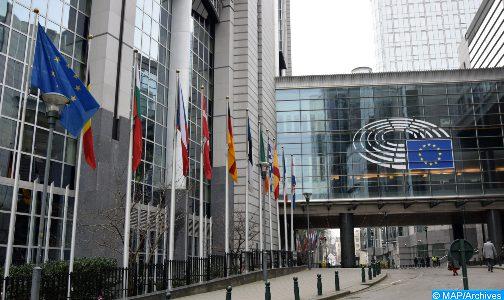 البرلمان الأوروبي يوافق على ''جواز كورونا'' للسفر