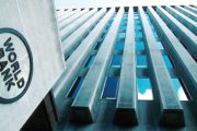 البنك الدولي يوافق على قرض بقيمة 450 مليون دولار للمغرب