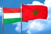 هنغاريا تنشر رسميا إعلانا مشتركا مع المغرب تدعم فيه مقترح الحكم الذاتي