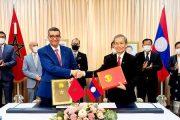المغرب يوقع اتفاقا مهما حول إلغاء ''الفيزا''