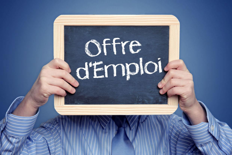 معطيات رسمية.. حوالي نصف المهاجرين بالمغرب يتوفرون على عمل