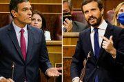الحزب الشعبي الإسباني.. سبق أن حذرنا مدريد من إثارة غضب المغرب