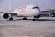 بعد استئناف الرحلات.. المطارات المغربية استقبلت 195 ألفا و547 مسافرا