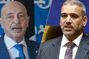 الملك محمد السادس يأمر بمواكبة الحوار الليبي