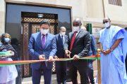 خبير: فتح قنصليات الدول الإفريقية بالصحراء المغربية انتصار دبلوماسي كبير