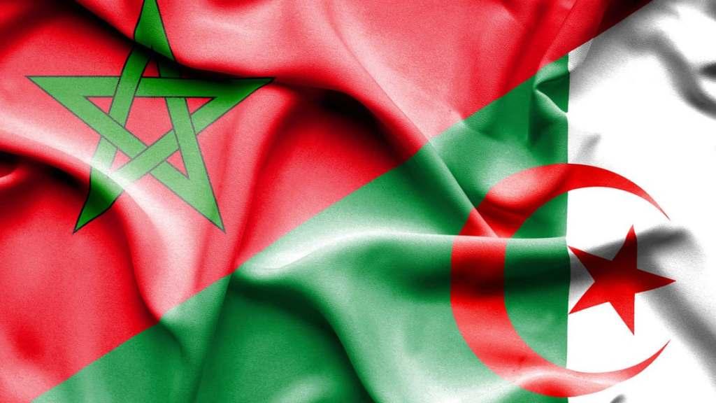 الجزائر تستدعي سفيرها بالرباط للتشاور