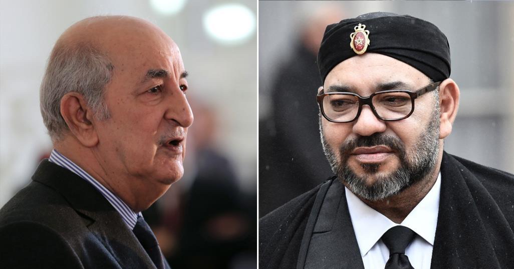 باحث ليبي لمشاهد 24: الملك محمد السادس قدم فرصة تاريخية لإعادة إحياء اتحاد المغرب العربي