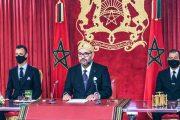 الرماني لمشاهد 24: الدعوة الملكية لفتح الحدود مع الجزائر ستسمح بتطوير الاقتصاد المغاربي