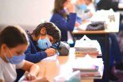 وزارة التربية الوطنية: الدخول المدرسي يأتي في سياق خاص وسينطلق في هذا الموعد