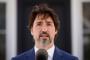 رئيس الوزراء الكندي يهنئ مغاربة كندا بمناسبة عيد العرش