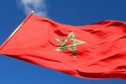 قضية بيغاسوس.. المغرب يلجأ للقضاء لمواجهة شركة نشر ألمانية