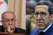 الجزائر تصاب بالسعار بعد تصريحات عمر هلال حول