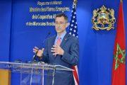 مسؤول أمريكي يصفع خصوم الوحدة الترابية: لن نتراجع عن الاعتراف بمغربية الصحراء