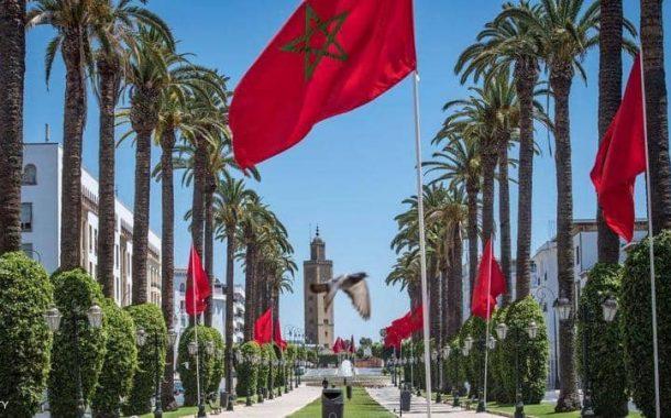 خبير: اتهام المغرب بالتجسس يفتقر لحجج تقنية دامغة.. والتقارير الدولية غير بريئة