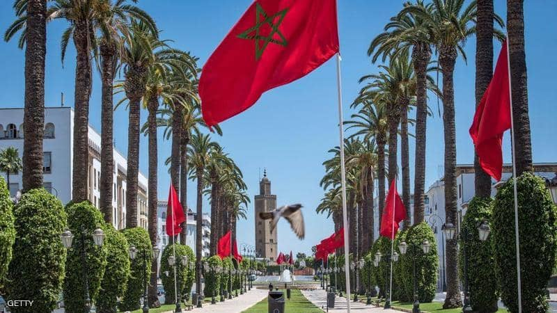 المغرب يقاضي منظمتي