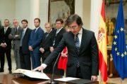 البجوقي: إسبانيا تجس نبض المغرب وتسعى لطي خلاف الأزمة