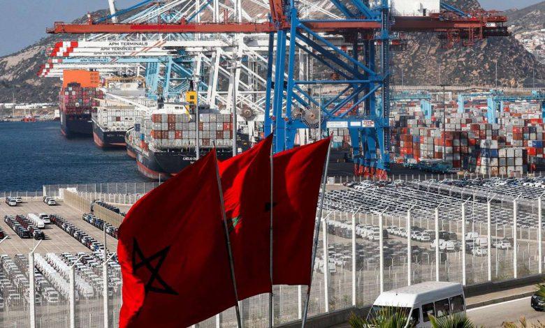 رغم الجائحة.. استقرار تدفقات الاستثمارات الأجنبية المباشرة نحو المغرب