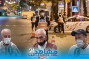 بالفيديو.. هذا ما قاله المغاربة عن الاجراءات الجديدة التي فرضتها الحكومة للحد من انتشار كورونا
