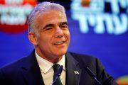وزير الخارجية الاسرائيلي يزور المغرب