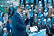 """""""الأحرار"""" يستغرب إقحام المغرب في قضية تجسس ويعتبرها أسلوباً مفضوحاً"""