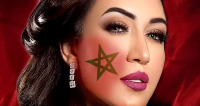 فنانون مغاربة يهنئون الملك بمناسبة عيد العرش