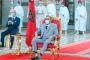 خبير لمشاهد 24: تصنيع اللقاحات بالمغرب سيطور منظومة البحث.. والرؤية الملكية حكيمة