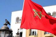 خبير: المنظمات غير الحكومية فشلت في النيل من صورة المغرب
