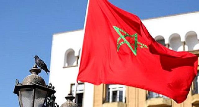 رغم مطالبة المغرب بالدلائل حول