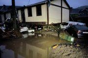 مغاربة لييج البلجيكية يتنفسون الصعداء وتحليلات تربط الفيضانات بخطأ بشري