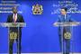 صفعة للخصوم.. مالاوي تعلن افتتاح قنصلية في العيون