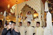 بعد منع الأعراس.. مهنيو الحفلات ينتفضون في وجه الحكومة