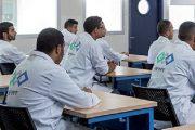 التكوين المهني.. وزارة التربية تنفي ارتفاع تكاليف رسوم التسجيل