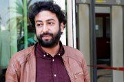 القضاء يدين الصحافي عمر الراضي بـ6 سنوات سجنا